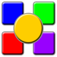 Сайт шаблонов для сайта